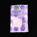 室翲香掛裝紫精靈香氛防蟲劑 薰衣草 4包裝