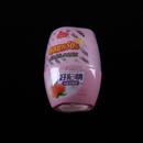 花仙子 AA2282P 好心情空氣芳香劑 玫瑰 350ml