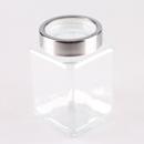 D-9908S 玻璃瓶 700ml