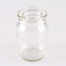 LY-950 密封玻璃瓶 750ml