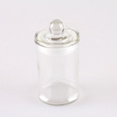 LY-8150 密封玻璃瓶 160ml