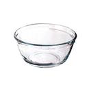 Anchor Hocking 4L 透明玻璃攪拌碗