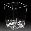 Royal Elite 4oz 正方形水杯 25隻裝