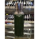 駱駝牌暖水壺 1磅/450ml - 軍綠色