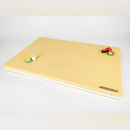 日本長谷川木芯抗菌砧板(香港版)送砧板刷 44x29x2cm
