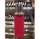 駱駝牌暖水壺 1磅/450ml - 桃紅色