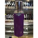 駱駝牌暖水壺 1磅/450ml - 紫色