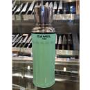 駱駝牌暖水壺 1磅/450ml - 湖水藍