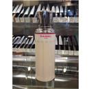 駱駝牌暖水壺 1磅/450ml - 白色