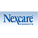 3M Nexcare™ 個人護理產品