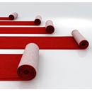 防滑地垫及地毯