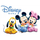 迪士尼寶寶