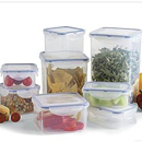 食物盒及貯物