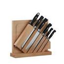 刀/磨刀石及用品/廚剪