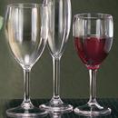 仿玻璃膠杯