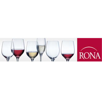 RONA 玻璃用品