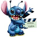 Stitch & Scump
